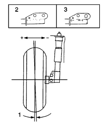390 Distributor Wiring Diagram furthermore Accel A71100e Distributor Wiring Diagram as well Duraspark together with Chevy 350 Starter Woes together with Msd Wiring Diagram. on msd hei distributor wiring diagram